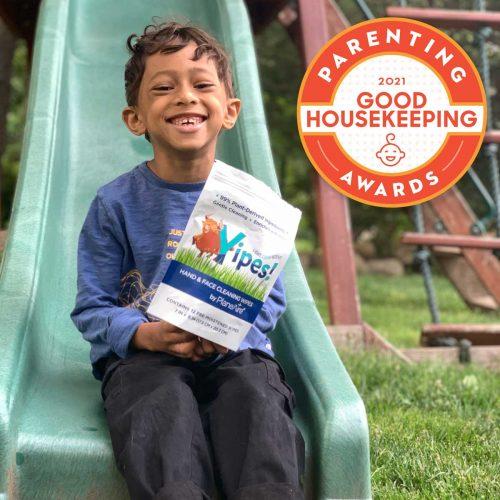 luke-yipes-1200-good-housekeeping-parenting-awards