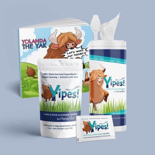 yipes-product-lineup-yakpak-bundle_3